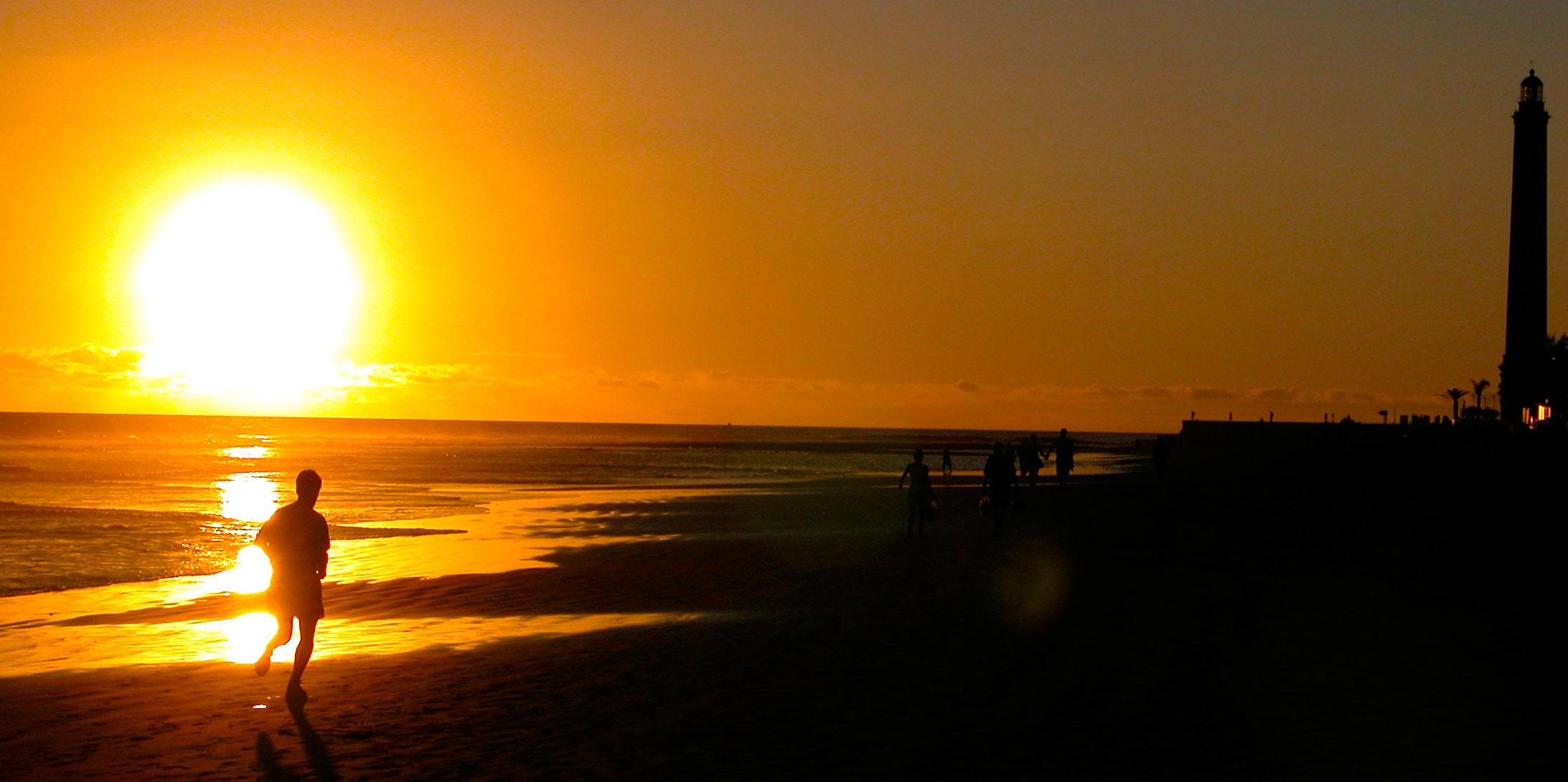 playa_maspalomas