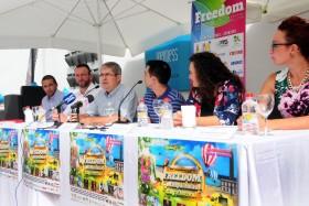 presentacion-freedom-gay-festival3
