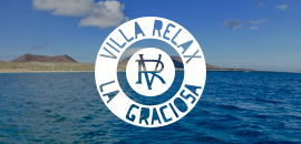 villarelax logo